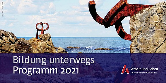bildungunterwegs_2021_cover.jpg